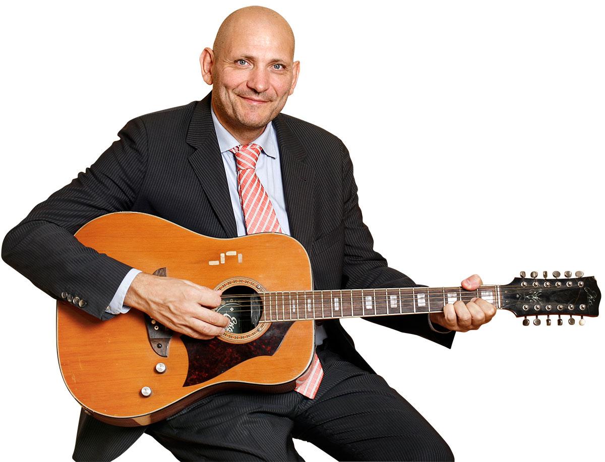 Piettro-lombardo-chitarra
