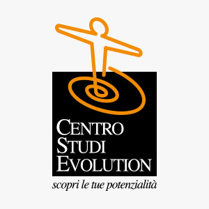 centro-studi-evolution