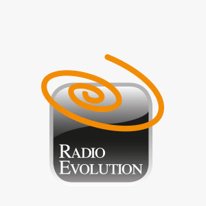 radio-evolution