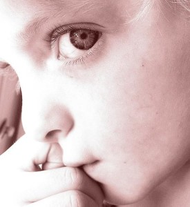 baby-girl-in-light-sepia-e1452889327846-retro
