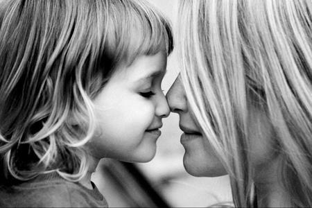 come-migliorare-il-dialogo-genitori-figli_e094571cf98a56d4d6e8e0ef585795dc