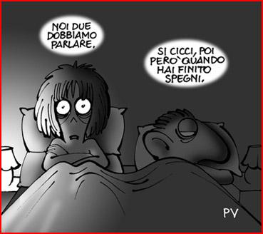 problemi-coppia-psicologo1
