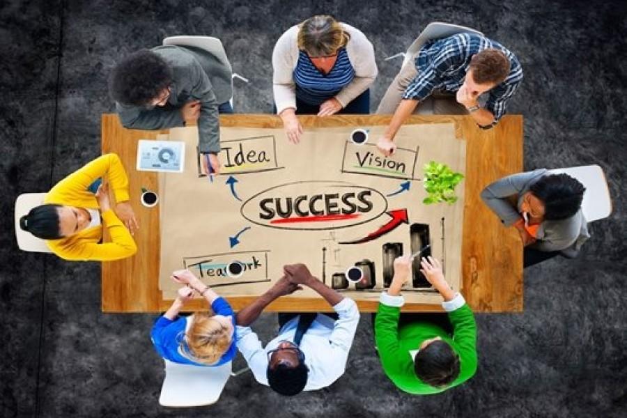 La cultura della formazione aziendale