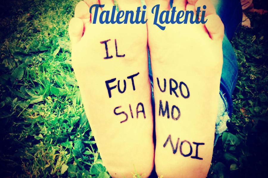 Riconoscere i talenti