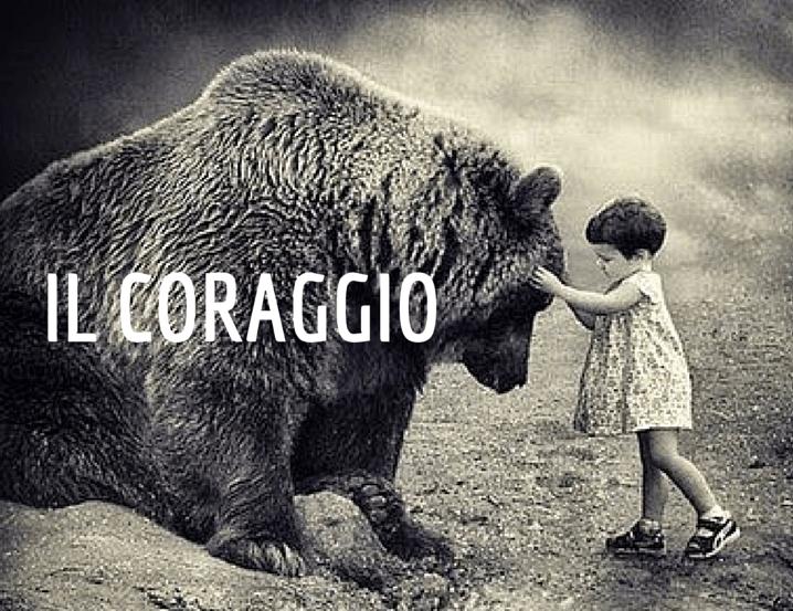 IL-CORAGGIO-min