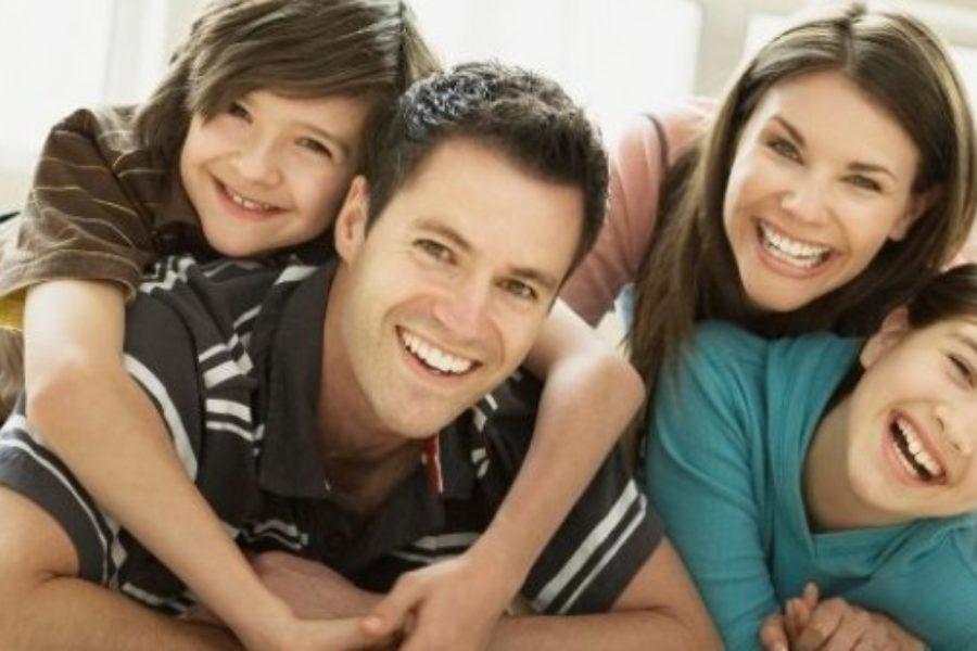 Gli stili educativi dei genitori