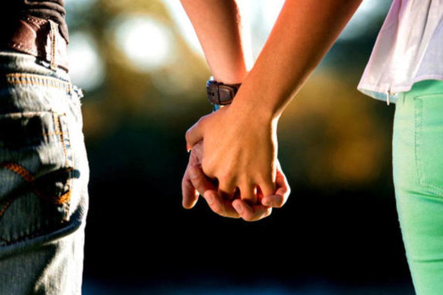 La vita di coppia: amore come simbiosi?