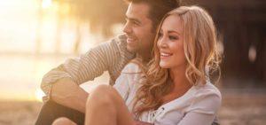 Vacanze-in-coppia-week-end-romantico-a-lignano-pineta-sabbiadoro