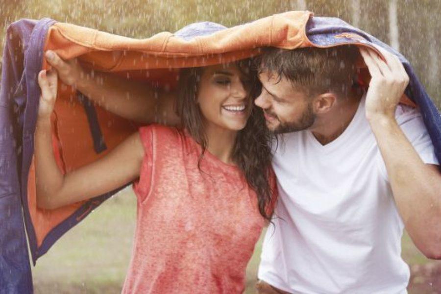 La dimensione affettiva nella vita di coppia