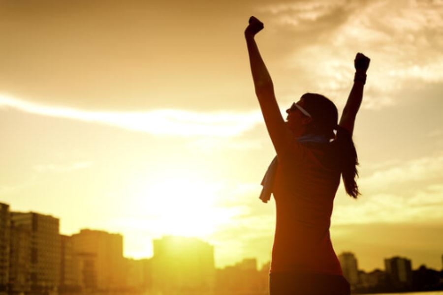 Dove si trova la motivazione più potente?