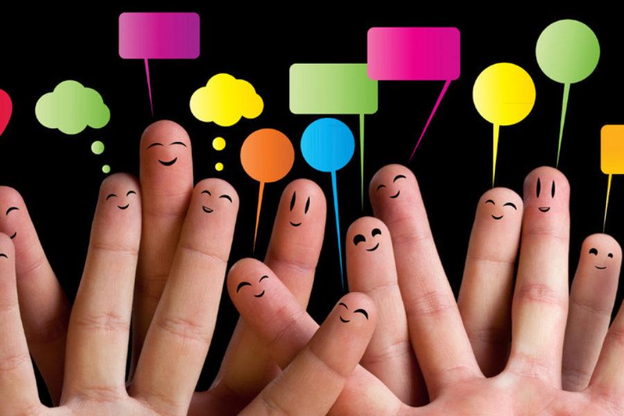 Comunicare meglio è vivere bene