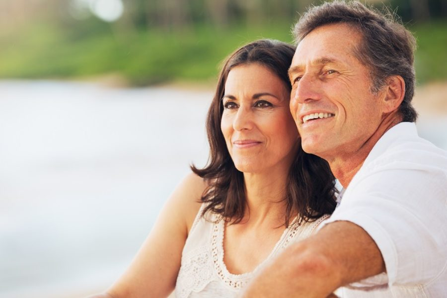 La vita di coppia tra razionalità e sentimento