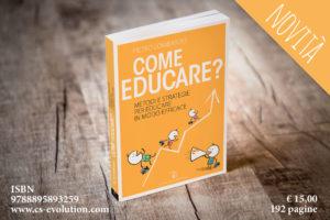 come-educare-facebook