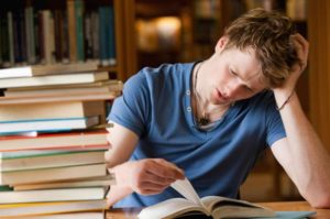 110515-Mindfulness-study-tips-for-leaving-certificate-students_0