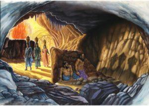 mito-della-caverna-810x576
