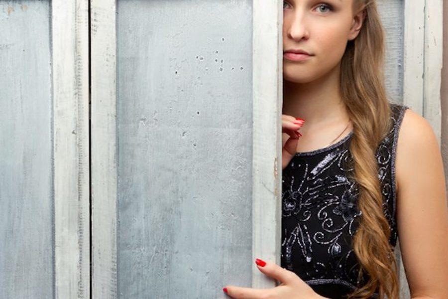 Come affrontare la fase del distacco adolescenziale?