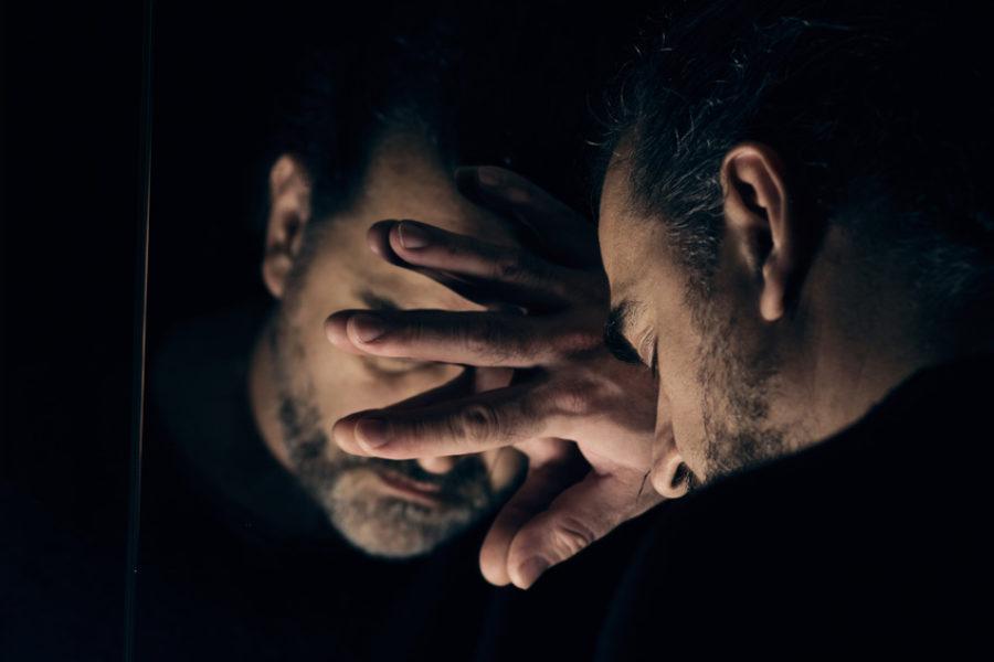 Come possiamo affrontare il dolore?