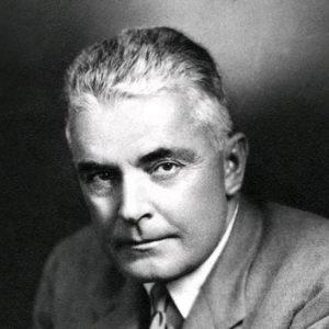 Milton-Erickson