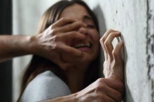 1522837749917.jpg-donna_violentata_in_strada__condannato_clandestino_stupratore
