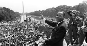 Martin-Luther-King-I-have-a-dream1