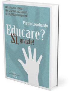 Educare-si-grazie-libro-pietro-lombardo