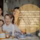 I confini psicologici della famiglia