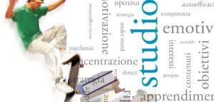 mathesis-corso-metodo-di-studio-1310x630